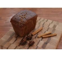 """Хлеб """"Ботанический"""" ~ 350гр."""