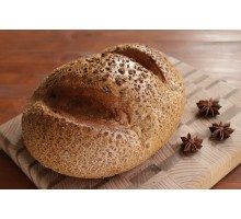 """Хлеб """"Бокато"""" ~ 400гр."""