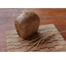 """Хлеб """"Бородинский"""" ~ 400гр."""