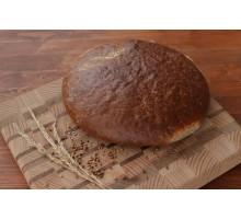 """Хлеб """"Дарницкий"""" подовый ~ 500гр."""