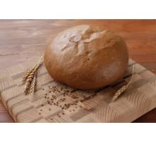 """Хлеб """"Демидовский"""" подовый ~ 400гр."""