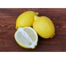 Лимон ~ 1кг.