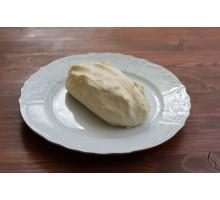 Масло сливочное 86% ~200гр.