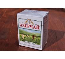 "Зеленый чай ""Азерчай"" ~ 100гр."