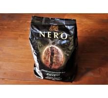 Кофе в зернах Ambassador Nero ~ 1кг.
