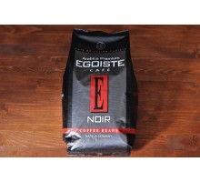 Кофе в зернах Egoiste Noir ~ 1 кг